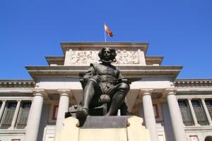 Museum Madrid