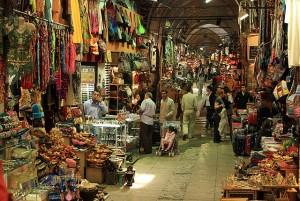 Grote Bazar